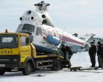 Попутный эвакуатор Москва Ярославль недорого